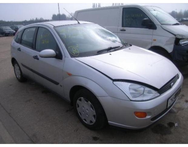vindem debitmetru ford focus 1600b