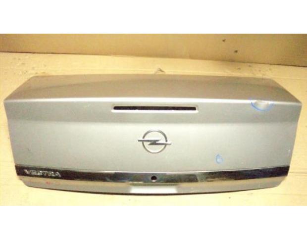 capota spate opel vectra c 2002/04-2008