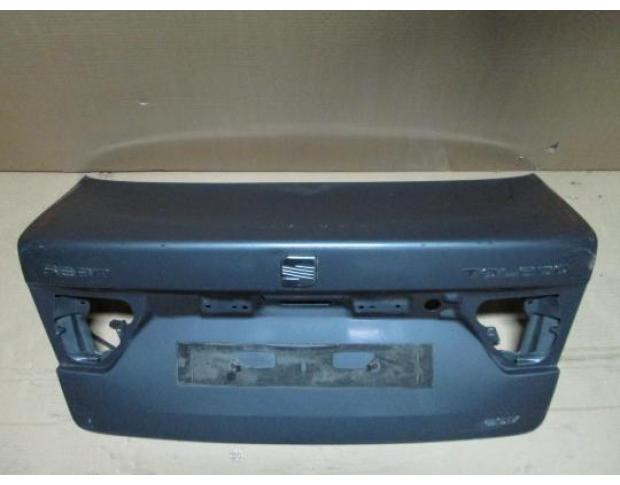 capota spate seat toledo 2(1m2)1999/04-2006/05