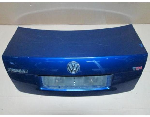 capota spate volkswagen passat (3b3) 2000/11-2005/03
