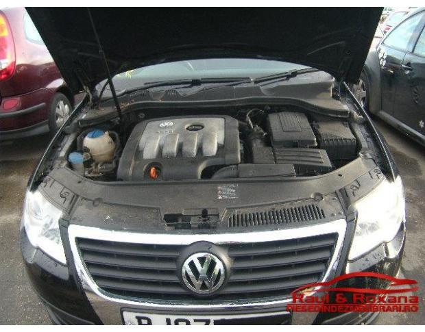 alternator volkswagen passat  (3c2) 2005/08 -2010/08