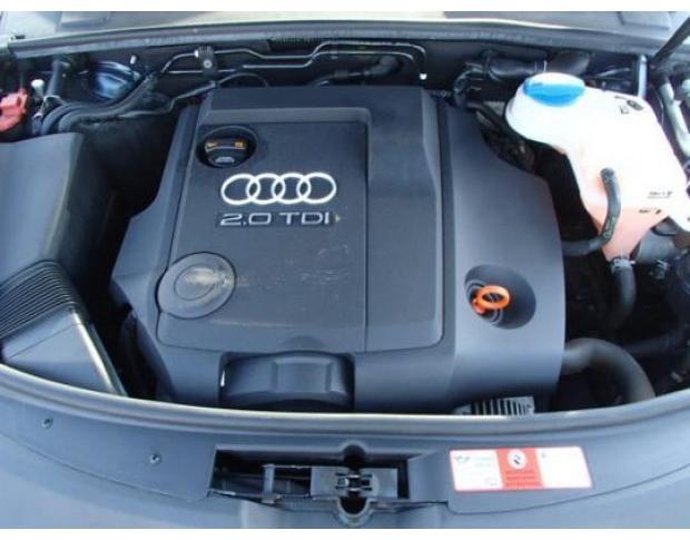 carcasa baterie audi a6 2.0tdi bre 2004-2009