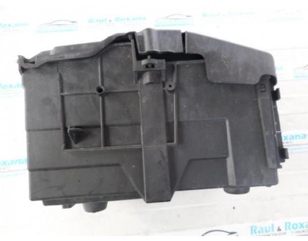 carcasa baterie ford c-max 1.8tdci 4m51-10723-bc