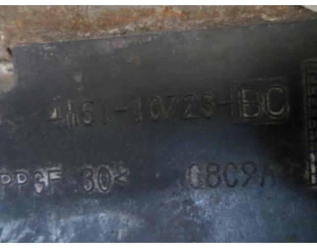carcasa baterie ford c max 1.8tdci kkda 4m51-1o723-bc