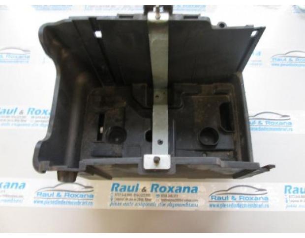 carcasa baterie ford fiesta 1.4b spjc