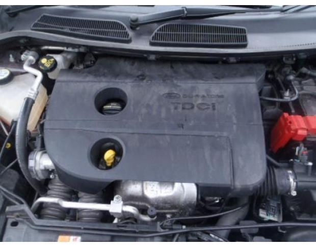 carcasa baterie  ford fiesta 2008 - in prezent