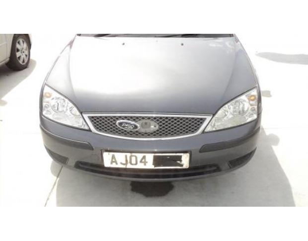 panou frontal ford mondeo 3  2000/11-2007/08