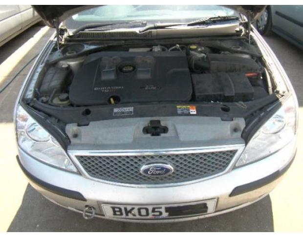 motor ford mondeo 3  2000/11-2007/08