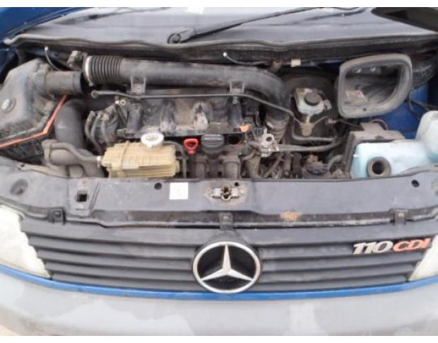 carcasa baterie  mercedes vito (638) 1996/02-2003/07