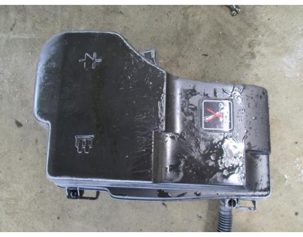carcasa baterie  peugeot 407  2004/05-2008