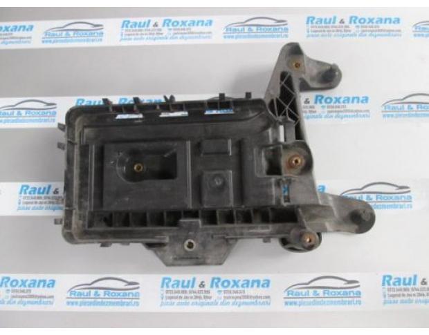 carcasa baterie seat altea 1.6b bgu 1k0915333c