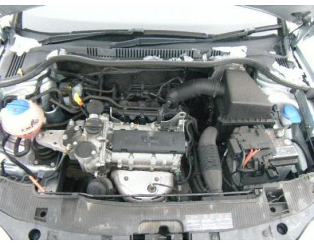 carcasa baterie  seat ibiza 5 (6j5) 2008/03 -in prezent