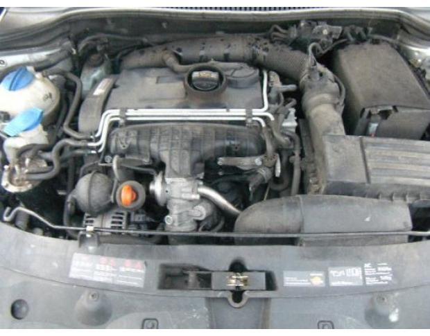 carcasa baterie seat leon 2.0tdi