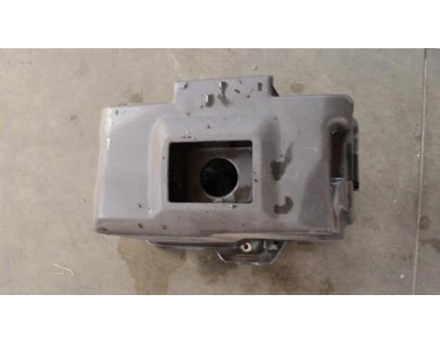 carcasa baterie  volkswagen golf 4 (1j) 1997-2005