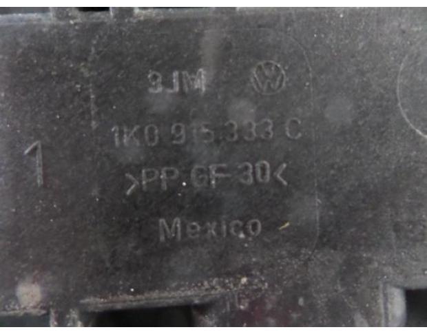 carcasa baterie vw jetta 2.0tdi bkd cod 1k0915333c
