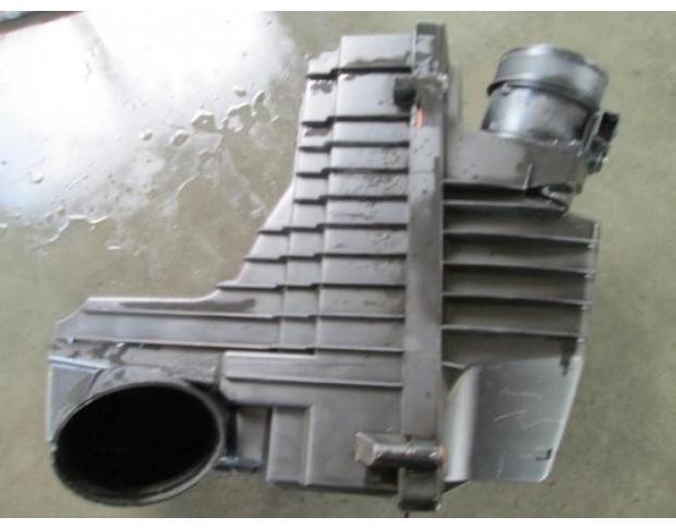 carcasa filtru aer 9644910780 peugeot 407 2.0hdi rhr
