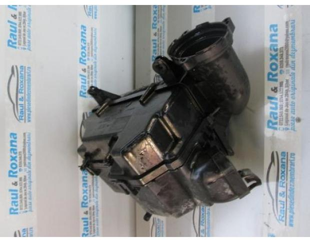 carcasa filtru aer 9649899680 peugeot 307 1.6hdi sw