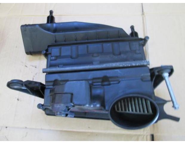 carcasa filtru aer a6420902101 mercedes ml 280 cdi