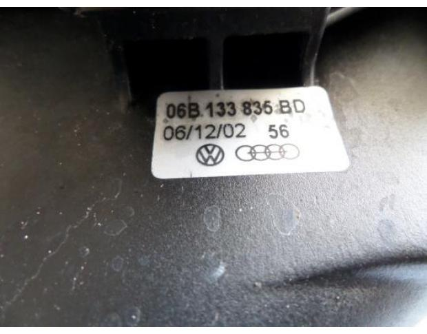carcasa filtru aer audi a4 2.0b alt 06b133835bd