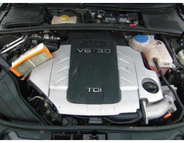 carcasa filtru aer audi a4 avant   2004/10-2008/06