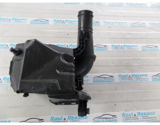 carcasa filtru aer ford c-max 1.8tdci 7m51-9600-bf
