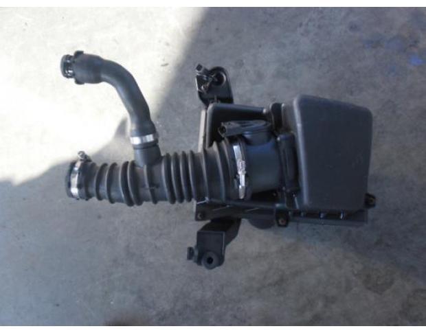 carcasa filtru aer ford focus 2  2005/04-2011