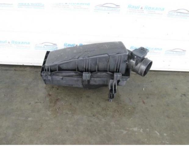 carcasa filtru aer ford mondeo 2.0tdci hjbc