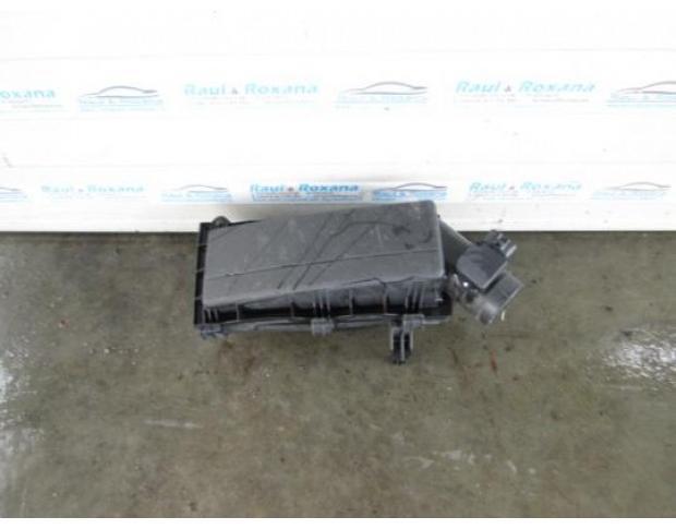 carcasa filtru aer ford mondeo 2.0tdci