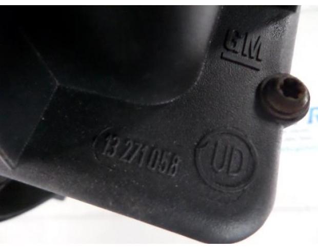 carcasa filtru aer opel astra h 1.3dth 13271058ud