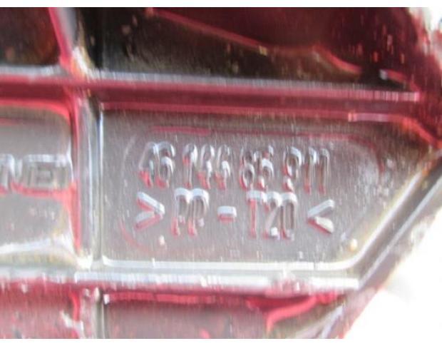 carcasa filtru aer opel astra h 1.7cdti z17dth