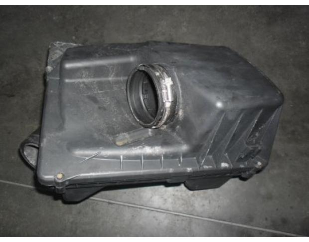 carcasa filtru aer opel astra h 2004/03-2009