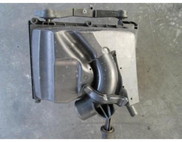 carcasa filtru aer opel corsa c 2000-2006