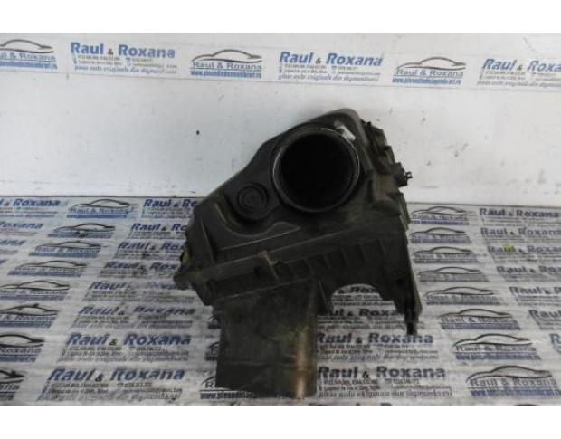 carcasa filtru aer opel insignia 2.0cdti 55560889