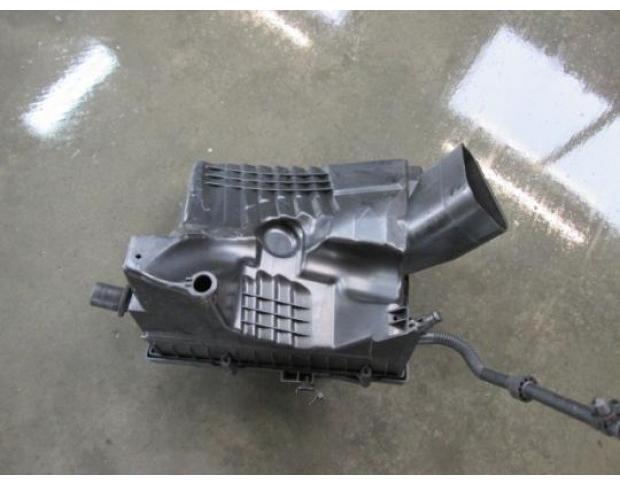 carcasa filtru aer opel insignia 2.0cdti a20dth 555560889
