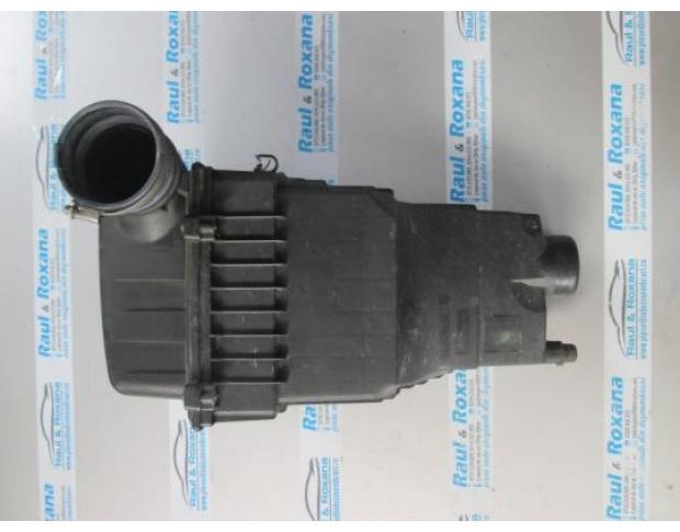 carcasa filtru aer peugeot 206 2.0hdi rhy