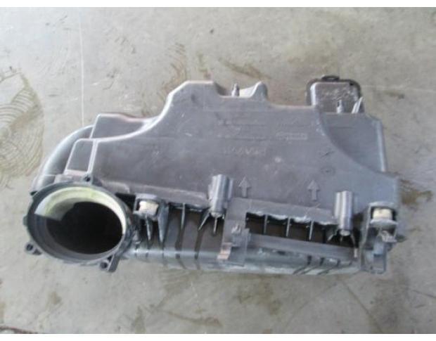 carcasa filtru aer peugeot 307 1.4hdi cod 9647066880