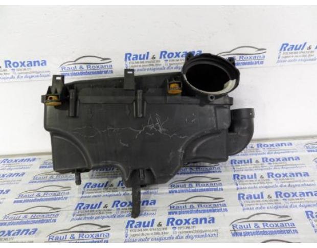carcasa filtru aer peugeot 307 1.6hdi cod 9656581180