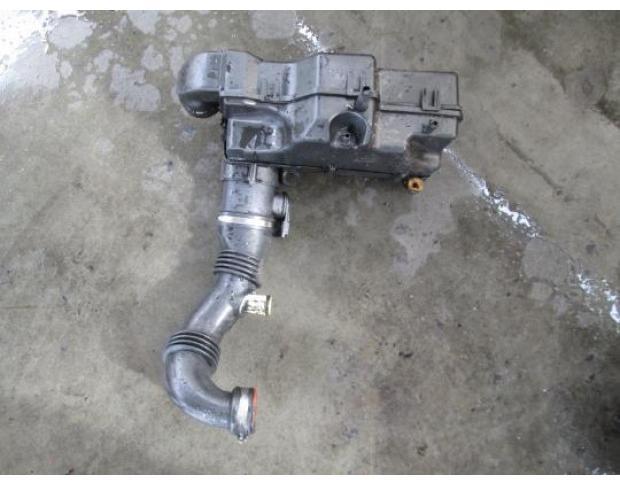 carcasa filtru aer peugeot partner 1.6hdi 9hw cod 9663365980