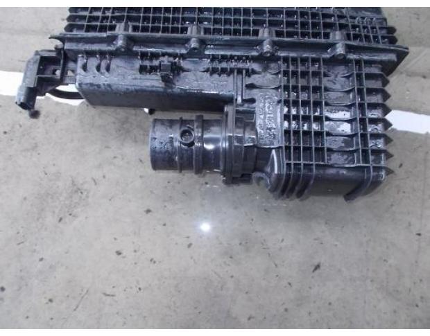 carcasa filtru aer renault kangoo 1.5dci