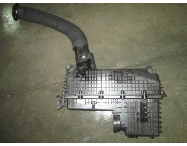 carcasa filtru aer renault kangoo 1997-2008