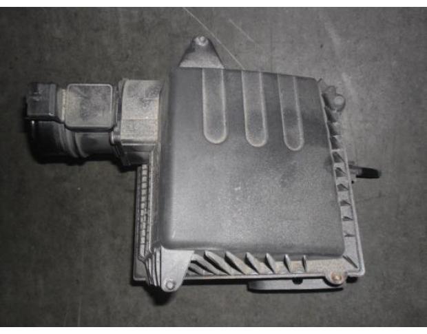 carcasa filtru aer renault laguna 2 (bg0/1_) 2001/03-2007