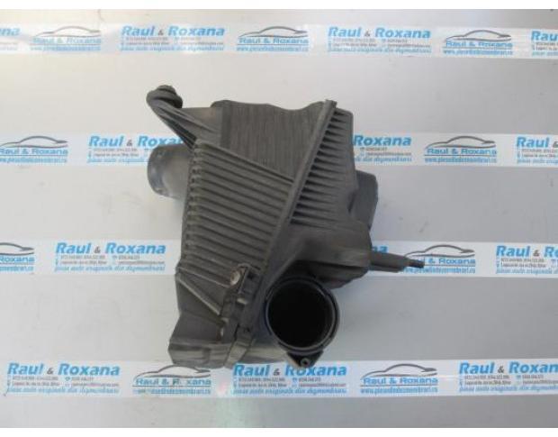 carcasa filtru aer renault megane 2 1.5dci 8200176559