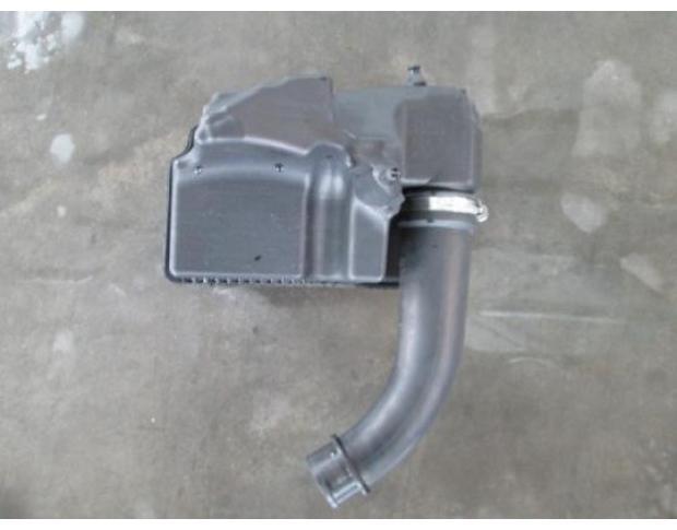 carcasa filtru aer renault scenic 2 (jm0/1_)  2003/06-2009