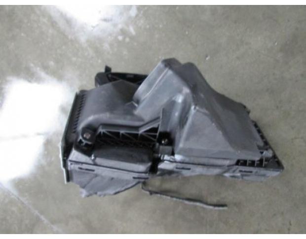 carcasa filtru aer seat exeo 2.0tdi cag 8k0133837t