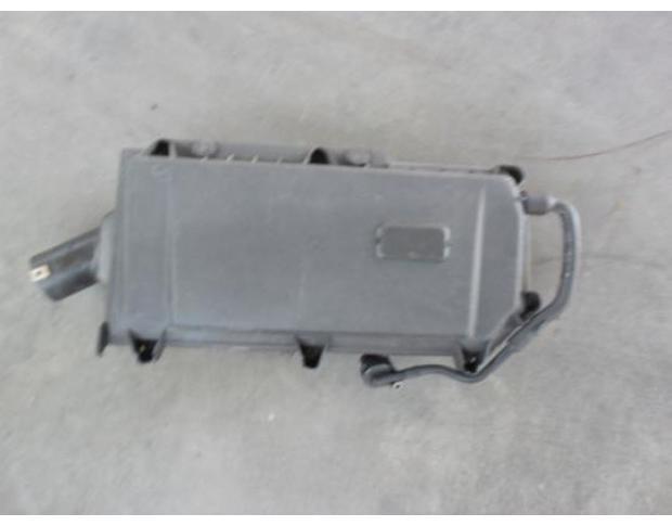 carcasa filtru aer volkswagen golf 4 (1j) 1997-2005