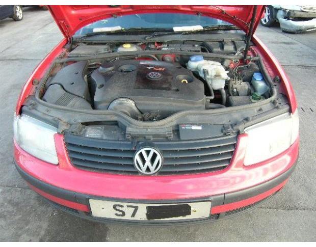 piston volkswagen passat (3b2) 1996/08-2000/11