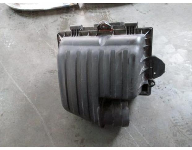 carcasa filtru aer volkswagen sharan (7m8, 7m9, 7m6) 2000/04 ->2010/03