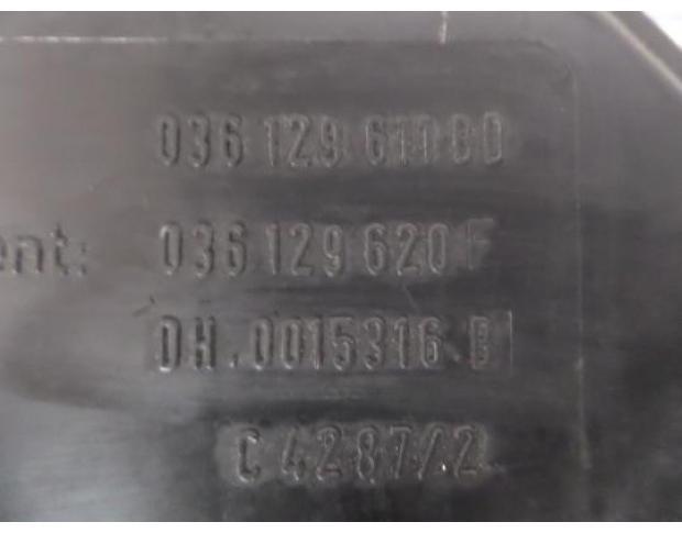 carcasa filtru aer vw golf 4 1.4 16v 036129611bd