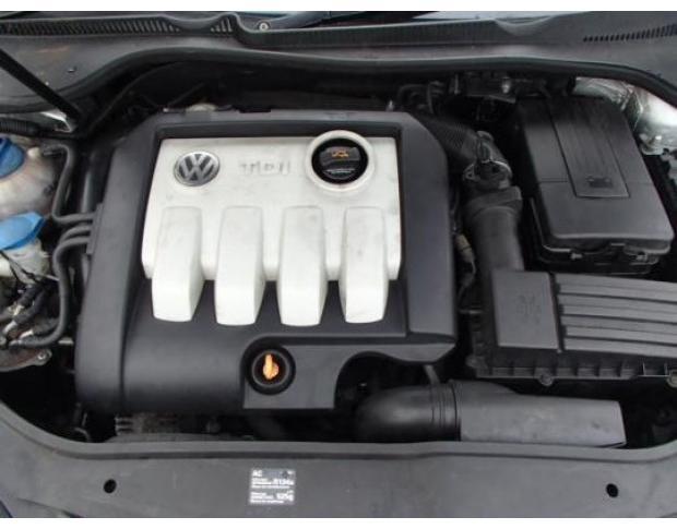 carcasa filtru aer vw golf 5 1.9tdi bxe