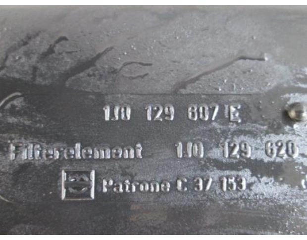 carcasa filtru aer vw golf iv (1j1) 1997-2005 1j0129607e